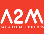 A2M Tax & Legal Solutions