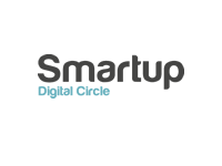 Smartup Digital Circle