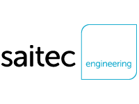 Saitec Engineering
