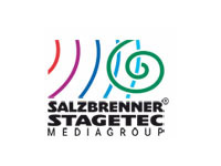 Salzbrenner Stagetec Mediagroup