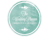 The wedding plannes